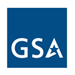 GSA Approved Contractor, Woman-Owned Small Business