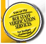 ROI Staff Services