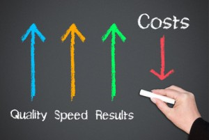 Reduce Hiring and Staffing Costs
